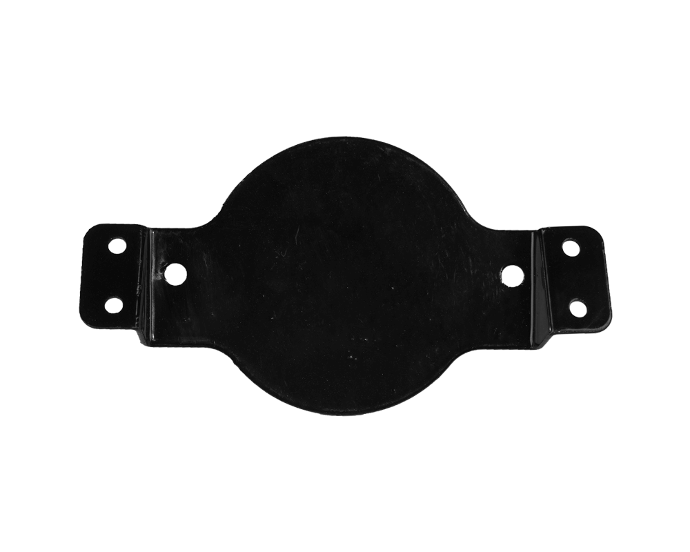 Headlight Bracket (Part #10022)
